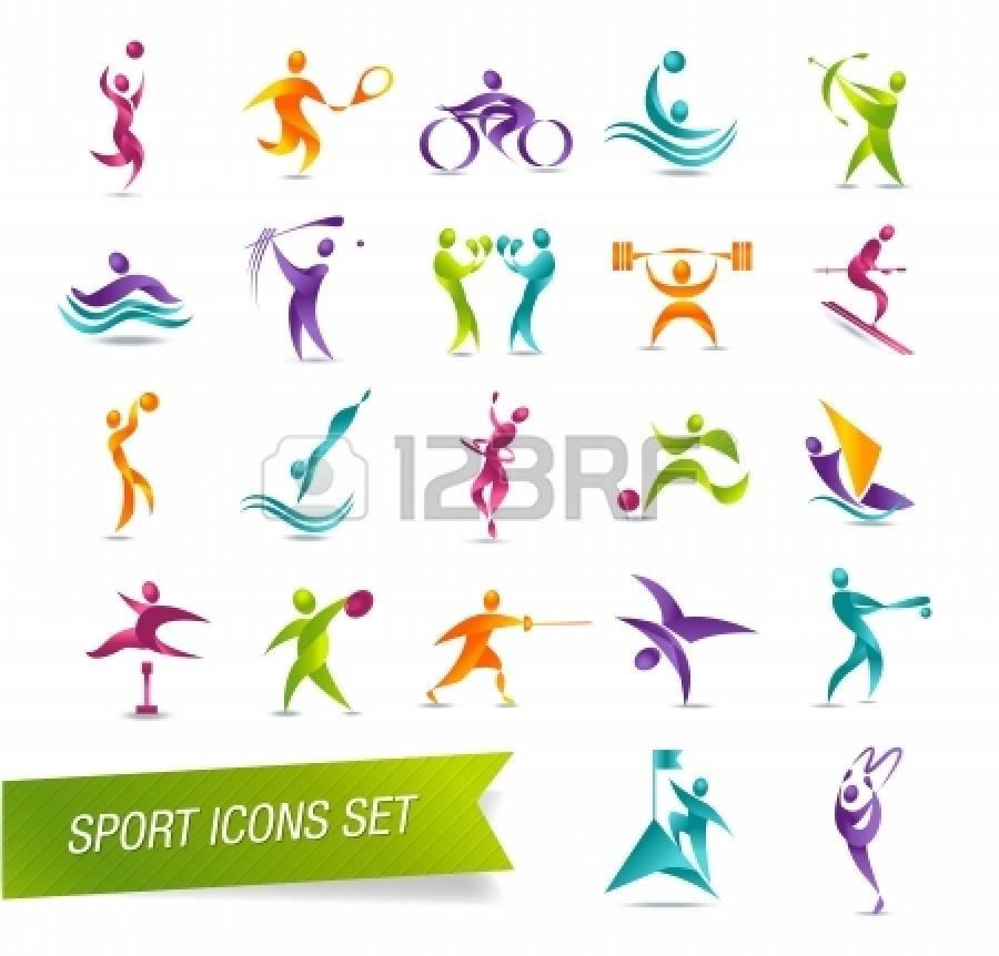 Welcher Sport Passt Zu Dir
