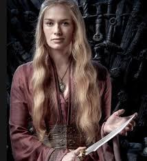 Welchem Haus Aus Game Of Thrones Gehorst Du An