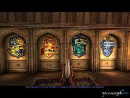 Welcher Harry Potter Charakter Passt Gut Zu Dir Fur Madchen