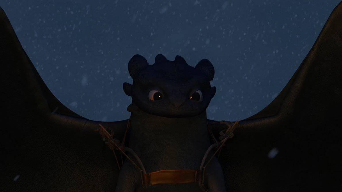 Nackt berg von die dragons reiter Dragons