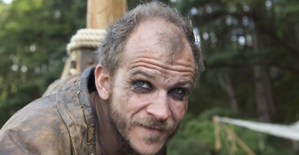 Wer Warst Du Von Vikings