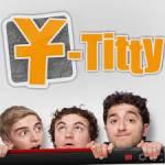 Mit welchem Lied landeten Y-TITTY auf Platz 5 der Deutschen Charts?