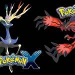 Wie viele neue Pokémon gibt es in der Kalos-Region?