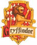 Harry Potter - In welches Haus wird dich der Sprechende Hut stecken?