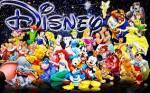 Was für ein Tier ist das erste erfundene Tier Disneys?