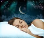 Luzides Träumen.Was ist das? Nun, vereinfacht ausgedrückt, bedeutet luzides Träumen, dass du dir im Traum bewusst wirst, dass du träumst!Plötzlic