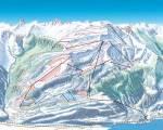 Welches Skigebiet ist das?