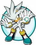 Was hat Silver für eine Fähigkeit?