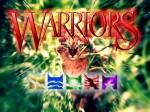 Warrior cats - wer bist du?