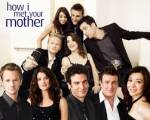 How I Met Your Mother-weißt du bescheid