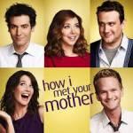 Heißt die Schauspielerin, die die Mutter spielt, in echt Heidi Klum?