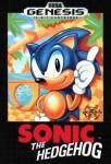 In welchem Jahr erschien das erste Sonic the Hedgehog-Videospiel?