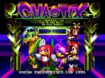 Welcher Sonic-Charakter erhielt mehr als ein eigenes Videospiel, in denen er allein der Hauptheld ist und Sonic nicht auftaucht?