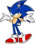 Welches Sonic-Spiel wurde entwickelt und vorgestellt, aber nicht fertiggestellt?