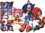 Wann erschien Sonic Adventure (Dreamcast) in den USA?
