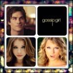 Gossip Girl (Teil 3)