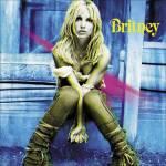Wie viele Alben brachte Britney bis heute raus? (stand: 11.03.2014)