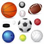 Machst du regelmäßig Sport?