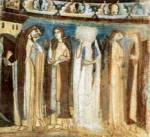 Wer warst du im Mittelalter?