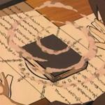 Steckbrief bzw. Eintrag im Bingo-BuchName: Sarana (Träne des Leidens) Nakamura Alter: 19 Aussehen: 1,65m groß, Hell Braune Augen, Lila glatte Haare