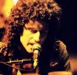 Welches Lied wurde NICHT von Brian May geschrieben?