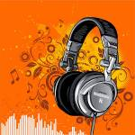 Achso, was mich auch interessieren würde... Was hörst du für Musik?