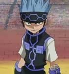 Welcher Anime Junge passt zu mir?