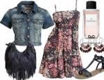 Welcher Kleidungsstil passt zu dir? (Für Mädchen)