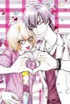 Danke das du meinen Test machst. Übrigens wer diesen Manga auch so gern mag wie ich es tue ♥soll bitte einen Kommentar schreiben.Wie heißt der