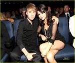 Ist Selena Gomez noch mit Justin Bieber zusammen? (2014)