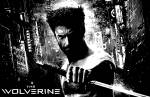 Lautet der richtige Name von Wolverine Logan?