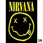 Welche Musiker spielen die Musik auf dem ersten Nirvana- Album Bleach?
