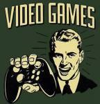 Videospiele, Ja oder Nein?