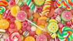Magst du Süßigkeiten?