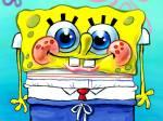 Welcher Spongebob-Charakter bist du?