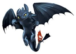 Dragons Welcher Drache Passt Zu Dir