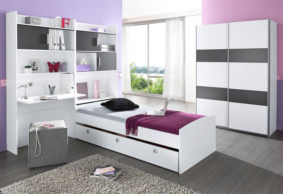 welche eissorte bist du. Black Bedroom Furniture Sets. Home Design Ideas