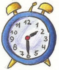 Um Wieviel Uhr Eurojackpot