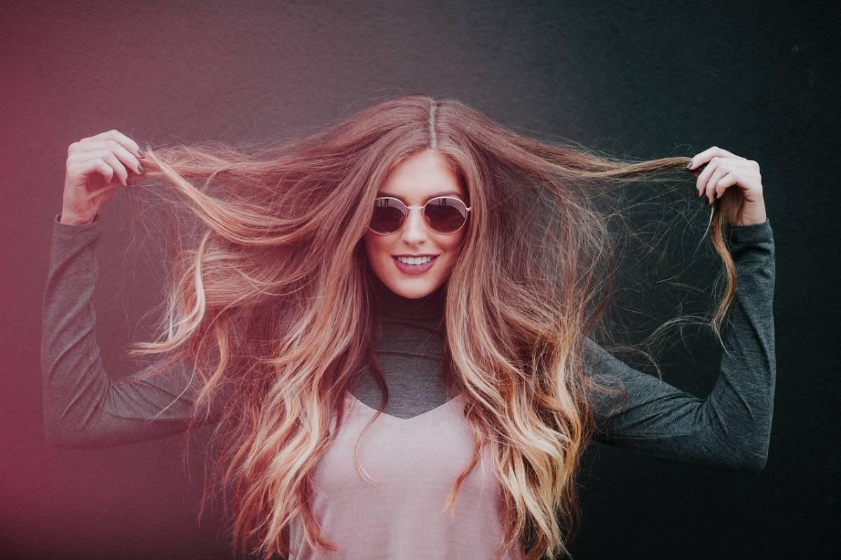 Welcher Haarschnitt Passt Zu Mir