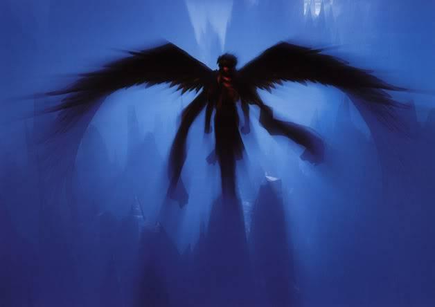 fairy tail spiele