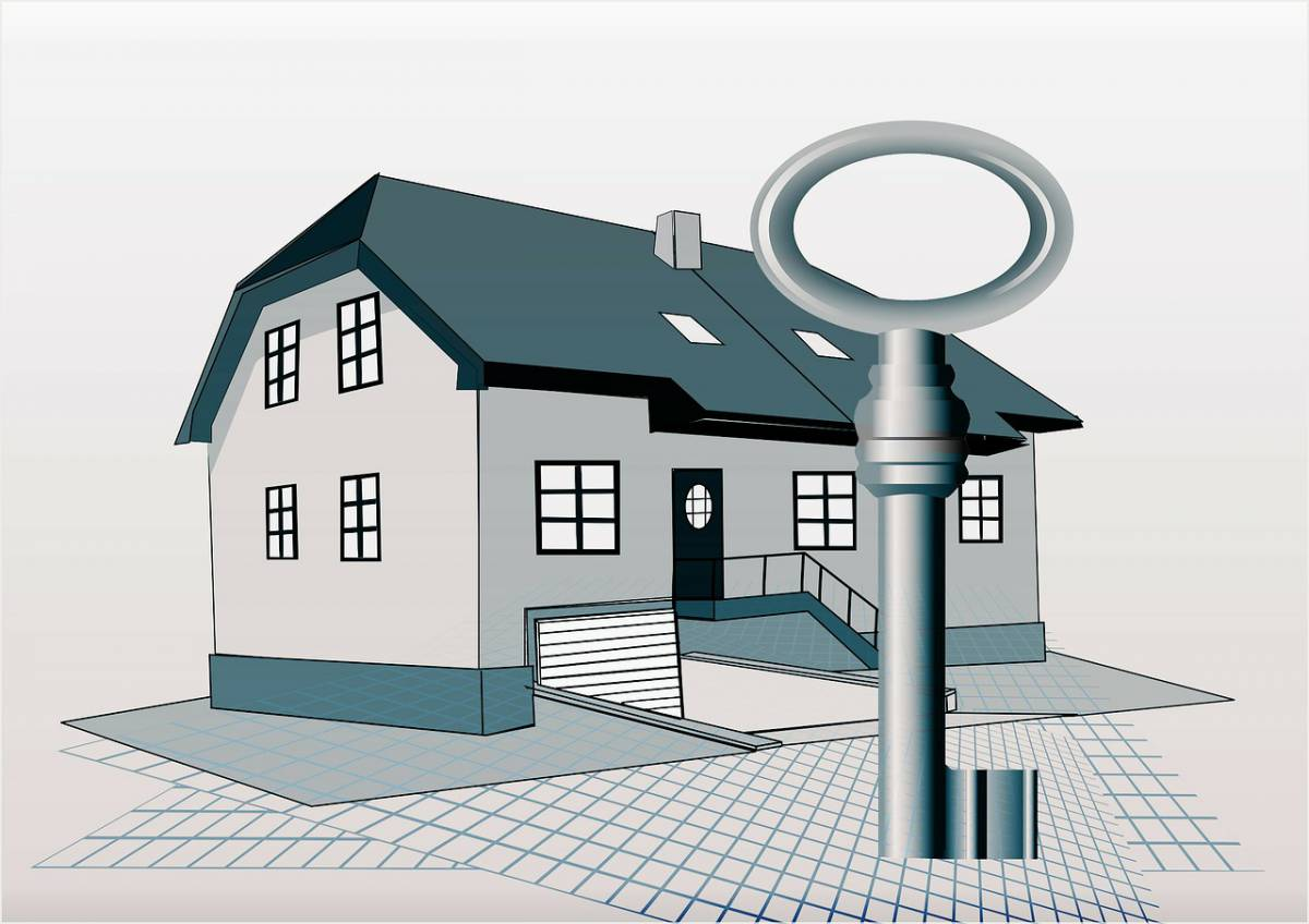 makler beauftragen oder privat ber das internet vermarkten. Black Bedroom Furniture Sets. Home Design Ideas