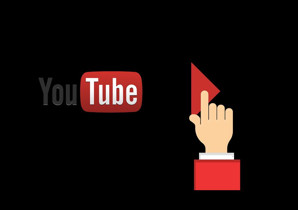 Welche Youtuber Passen Zu Dir