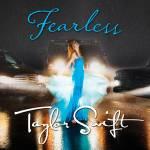 Taylor Swift's Songs von Fearless - was steht zwischen den Zeilen?