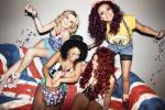Welches Mädchen von Little Mix magst du am meisten?