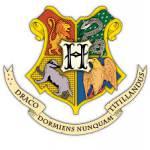 Hogwarts-Haustest