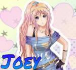 Hallo Leute ich dachte ich stell mal noch eine Story rein dieses mal von Ace.Charakter:Name: Joey NarickAlter:16Herkunft: KielAussehen:Hell langes ros
