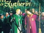 Slytherin Love VS Gryffindor Romance