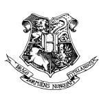 DRACO DORMIENS NUNQUAM TITILLANDUS - Find your Hogwarts love