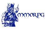 Wofür steht die Abkürzung MMORPG?