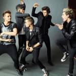 One Direction mal beiseite:) Welcher dieser Jungs gefällt dir am ehesten?